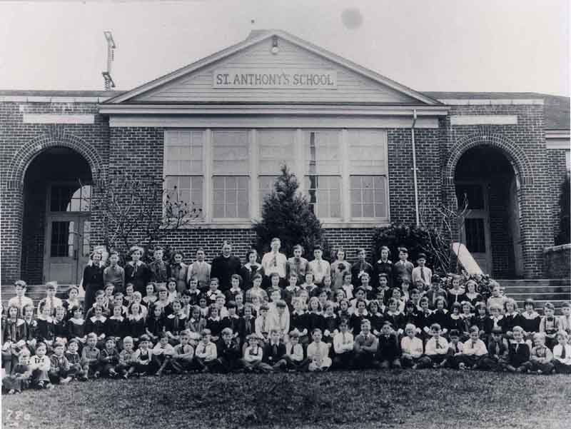 HistPicsSchool-class-pic
