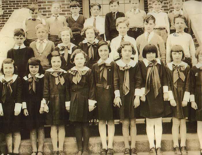 HistPicsSchool-kids