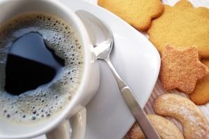 coffee-578249_640
