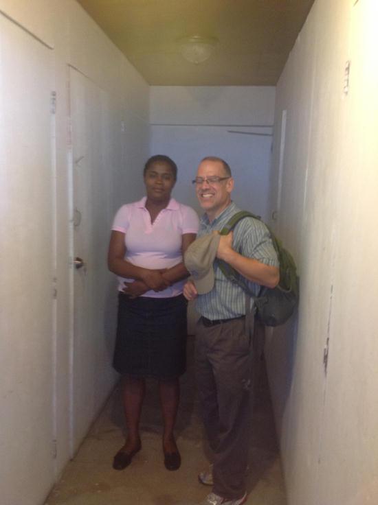 Mem-Haiti-2013-05