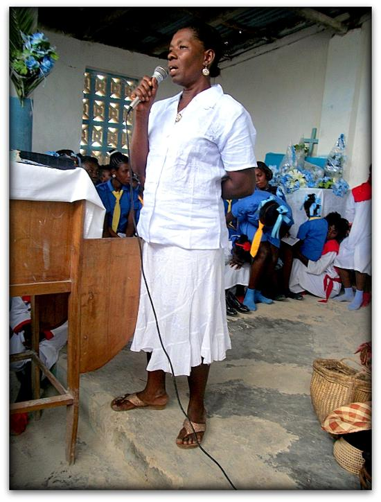 Mem-Haitii-Teach-04