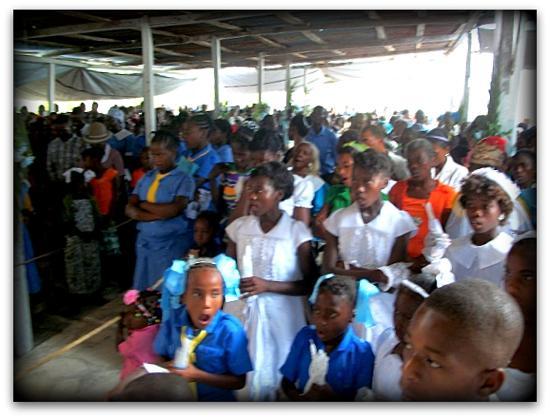 Mem-Haitii-Teach-05