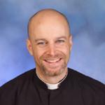 Fr. Jack