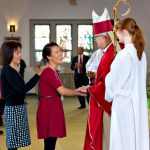 Confirmation_St. Anthony 170511