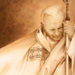 A People of the God of Hope: St. John Paul II