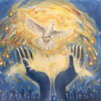 Rekindling the Spirit of Power
