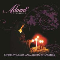 Music for Advent