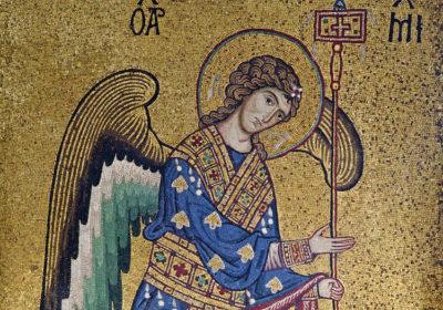 angel-mosaic2