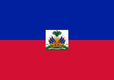 haiti-162313_1280