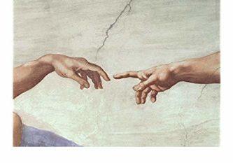 michelangelo-hands